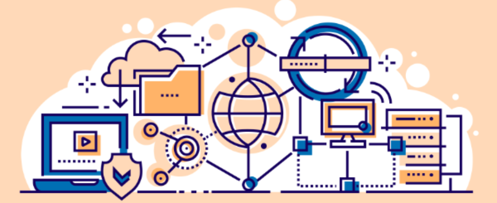 The Leading Web Tools and Solutions in 2020