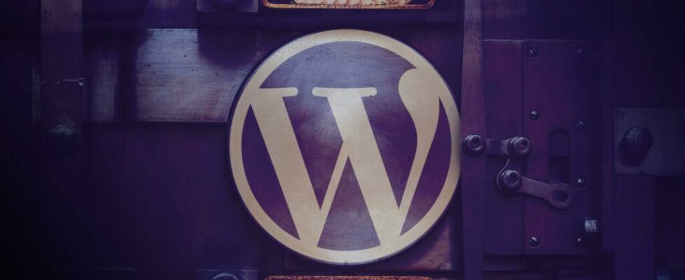 How to Keep WordPress Secure: The Basics