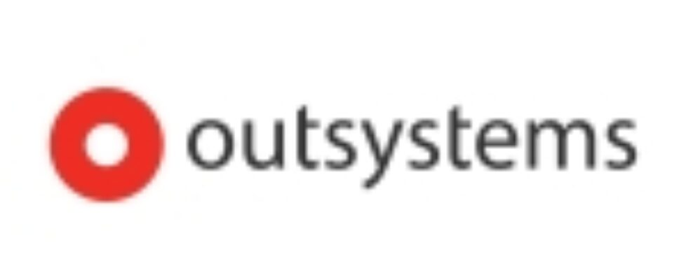 New OutSystems Capabilities Give Enterprises the Dev Tools They Required to Satisfy the Strategic Mandate on Digital Accessibility