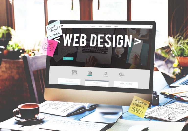 Top 7 Things to Think About When Creating and Developing a Website