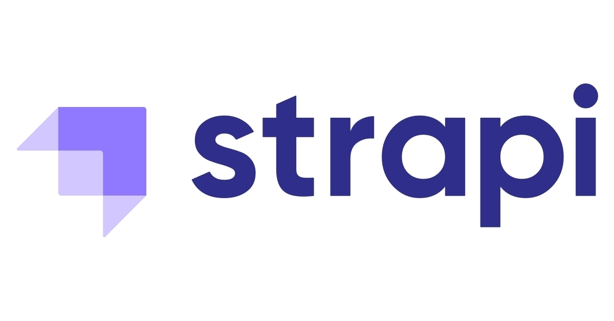 Strapi, Maker of Popular Open Source Software Application for Creating and Delivering Digital Material Across All Gadgets, Protects $10 Million Funding Led by Index Ventures