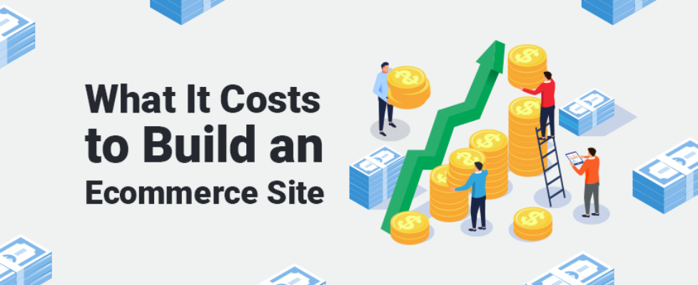 Acro Media: What It Expenses to Construct an Ecommerce Website