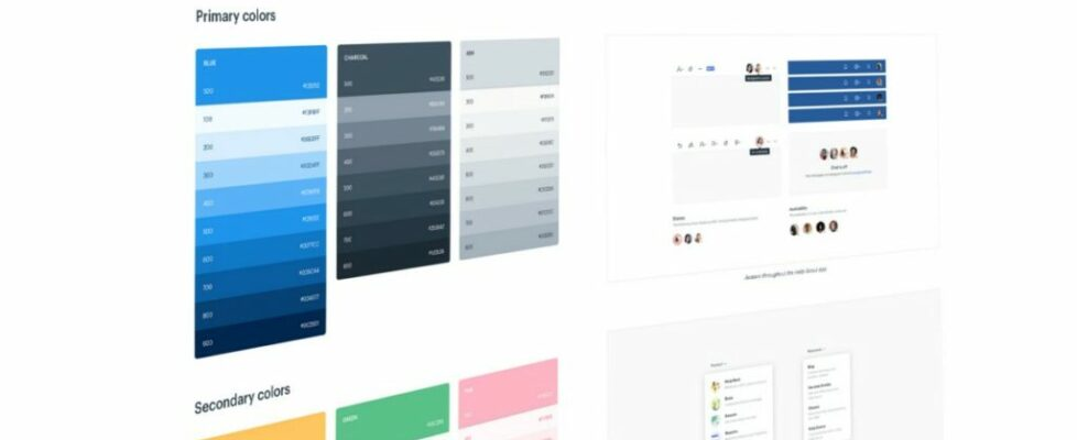10 great design systems and how to learn (and steal) from them