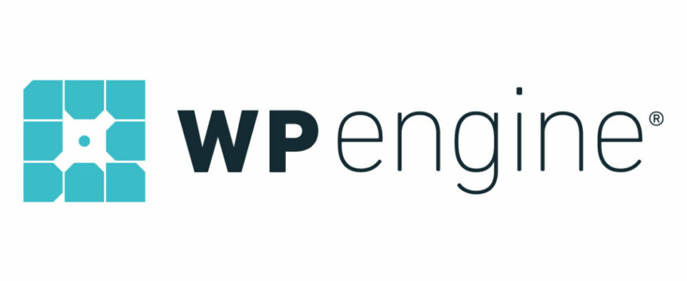 WP Engine Makes Genesis Pro Available to New Customers via StudioPress
