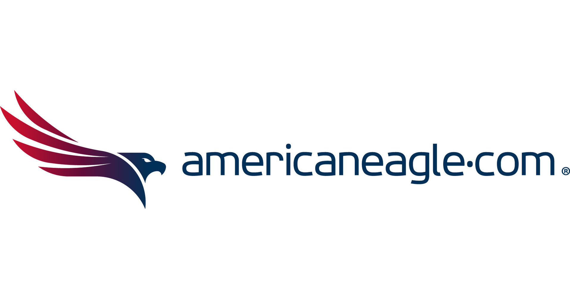 Three Americaneagle.com Clients Win Progress Sitefinity Website of the Year Awards