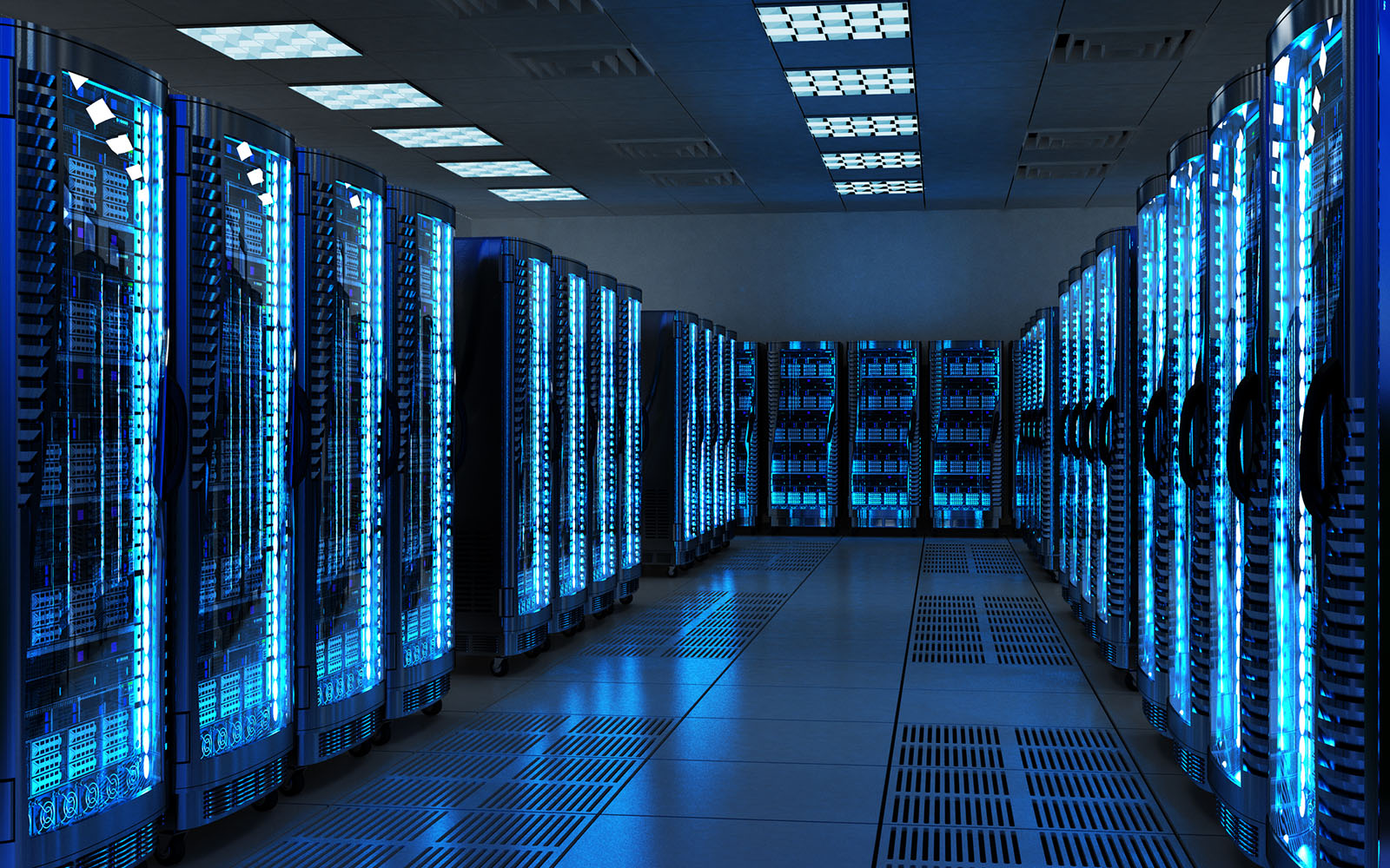 What Is Data Center Security? 6 Ways to Ensure Your Interests Are Protected