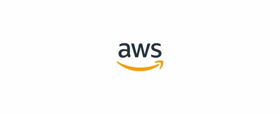 AWS Announces Amazon Honeycode